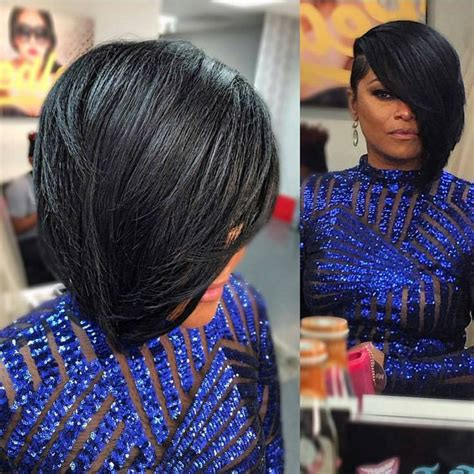 april daniels hairstyles april daniels black hairstyles pinterest posts