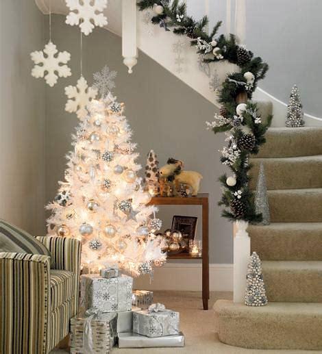 decorar el 225 rbol de navidad