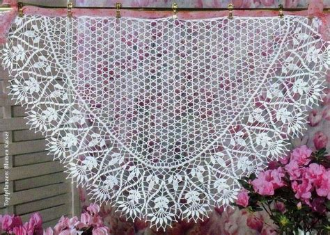 pinterest russian pattern russian pattern with chart crochet pinterest