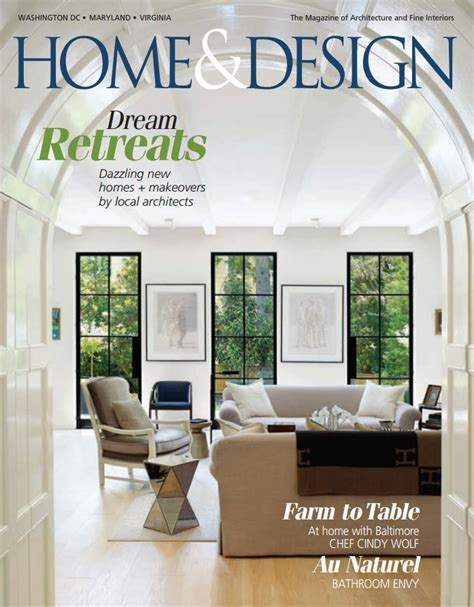 Home Design Ebook Download | home design september october 2016 free ebooks download