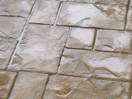 cemento per pavimenti esterni pavimenti per esterni