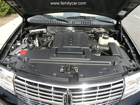 small engine maintenance and repair 2004 lincoln navigator transmission control service manual small engine repair training 2002 lincoln navigator user handbook