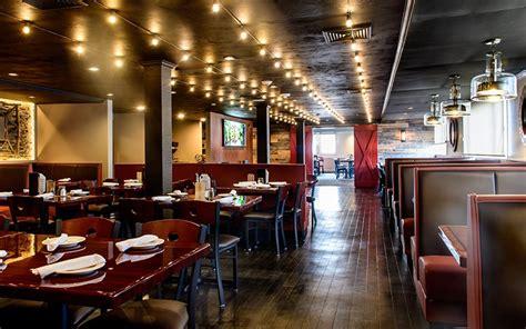 buffet function menu restaurant