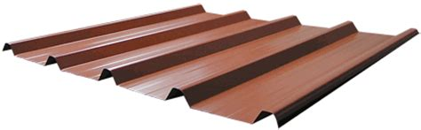 run roofing profiles nz run roofing and cladding from roofing systems