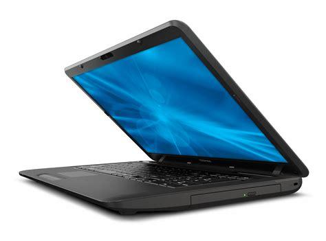 Ram Laptop Toshiba Satellite C600 on with toshiba satellite l700 c600 budget notebooks