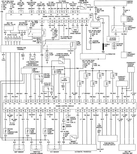 coleman mach thermostat wiring diagram photos electrical