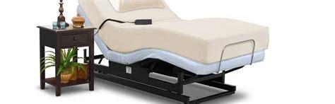 primo adjustable beds frame  electric hospital bed