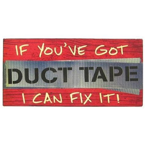 decorative duct tape hobby lobby 20 best images about really really need well want on