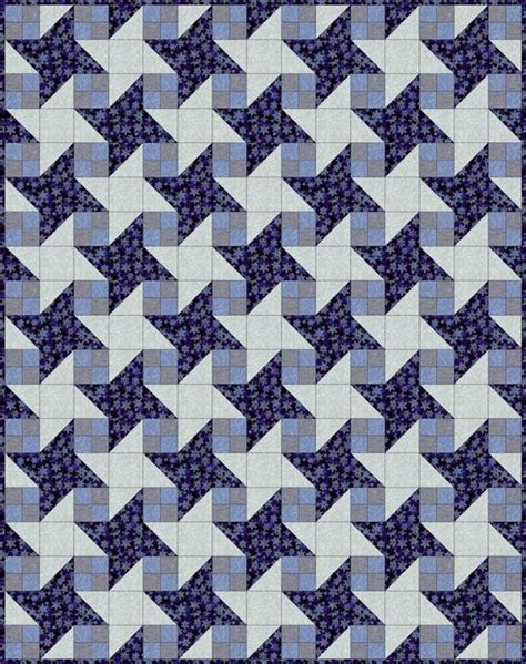 quilt pattern milky way 12 best images about milkyway on pinterest friendship