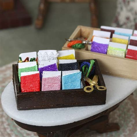 direct knitting and sewing crafts knitting stores