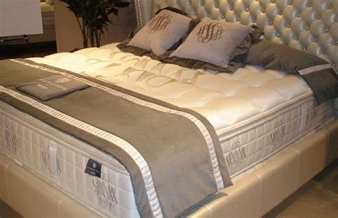 top 6 best luxury mattress brands 2014 2015