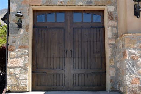 Bridgewater Overhead Doors Bridgewater Garage Doors Bridgewater Doors Sliding Glass Patio Door Installation East