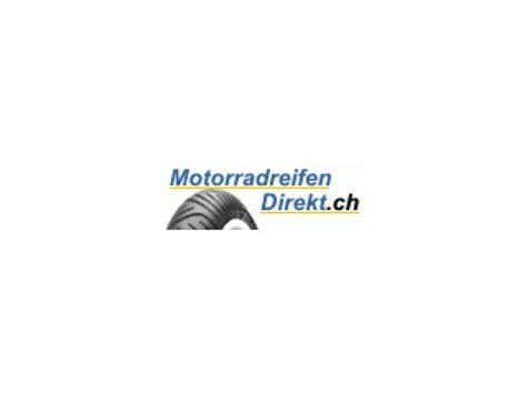 Motorradreifen Diagonal Oder Radial by Motorradreifendirekt Gutschein April Mai 187 Liste Aller