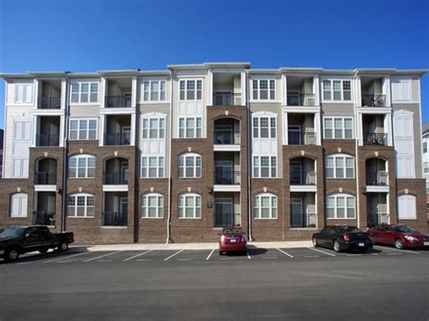 signal hill apartment homes apartments woodbridge va
