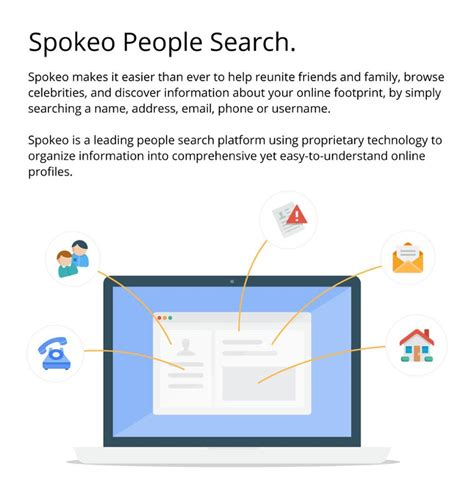 Spokeo Phone Lookup Spokeo Phone Lookup 28 Images Spokeo Personal Data Aggregator Exposing Data Cell