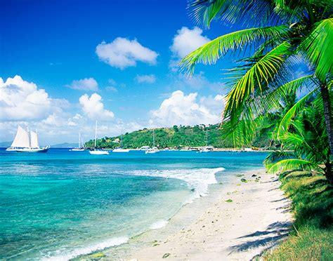 beautiful ocean views most beautiful ocean view www pixshark com images