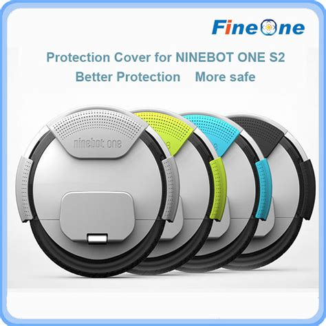 Ninebot One S2 Electric Unicycle Scooter buy wholesale diy electric scooter kit from china