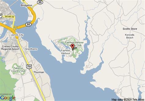 new bern carolina map waterwood townhouses new bern deals see hotel photos