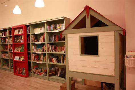 librerie ostia libreria il giardino incartato roma marittima