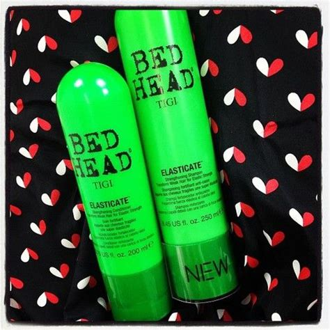 is bed head cruelty free 44 best images about tigi bed head on pinterest hair