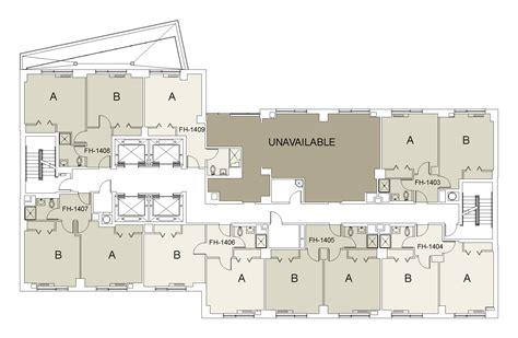 alumni hall nyu floor plan nyu brittany hall floor plan nyu residence halls nyu dorm