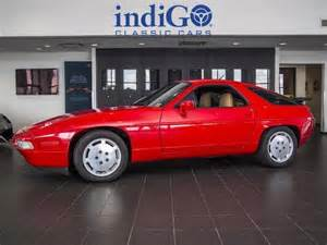 best auto repair manual 1989 porsche 928 auto manual 1988 porsche 928 s4 manual two tone interior guards red sunroof electric for sale photos