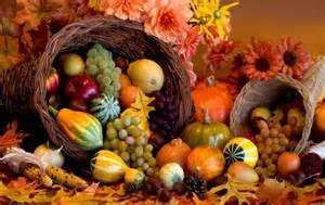 harvest cornucopia nov 18 2016 usm promise agep fall harvest dinner networking reception promise maryland s agep