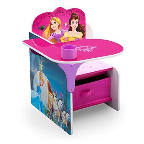 delta children chair desk with storage bin disney pixar cars with mk delta children chair desk with storage bin disney