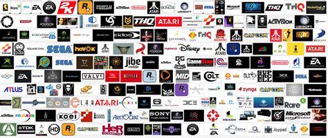 game design companies designer rankings latest rankings autos post