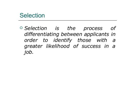 Human Resource Management Mba Mcq by Human Resource Management Mba