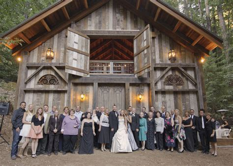 wedding venue northern california barn barn wedding venues in california us211