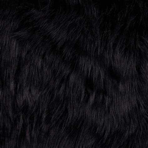 Best Bed Sheet Material faux fur fabric designer fur fabric by the yard fabric com