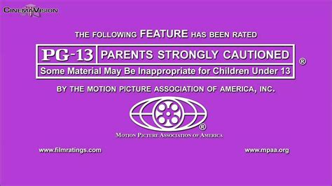 color rating mpaa colors ratings