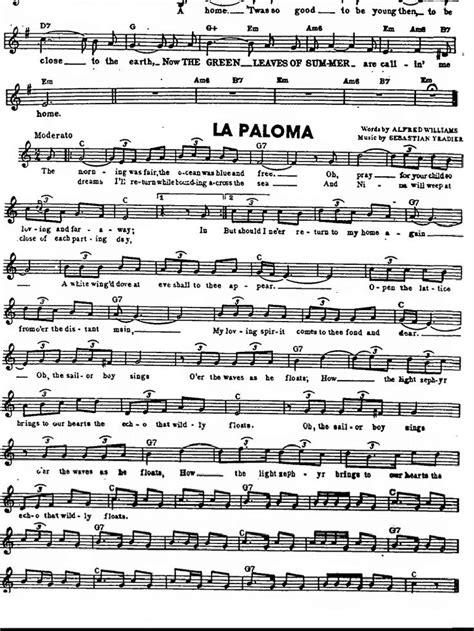 piano music on pinterest sheet music singers and lyrics pin by ron coluccio on tango sheet music pinterest