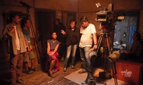 film indonesia marlina marlina wakili indonesia di cannes setelah 12 tahun uzone