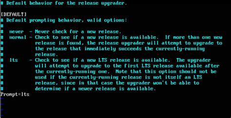 configure ubuntu mail server 14 04 how to upgrade to ubuntu 16 04 lts from ubuntu 14 04 lts
