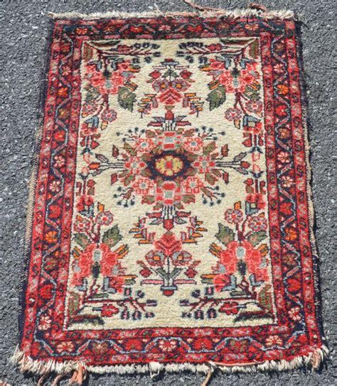 japanese pattern rug vintage floral pattern oriental small area rug
