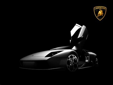 hd wallpapers desktop car background cool car wallpapers pictures of cars hd