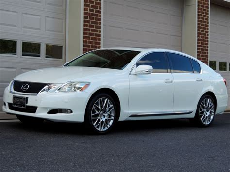 lexus car 2008 service manual car owners manuals 2008 lexus es