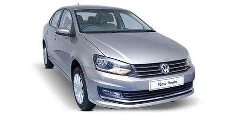 volkswagen vento price volkswagen vento price check february offers images