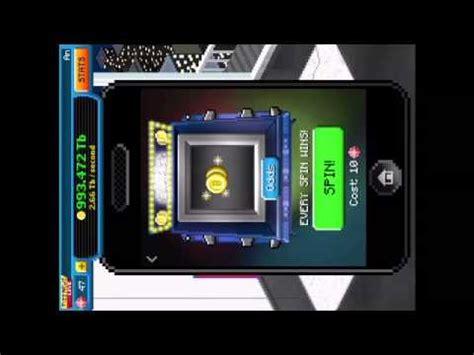 bitcoin billionaire tutorial full download bitcoin billionaire all versions ifunbox ios