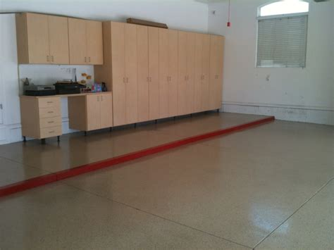 garage floor coating utah epoxy flooring salt lake city