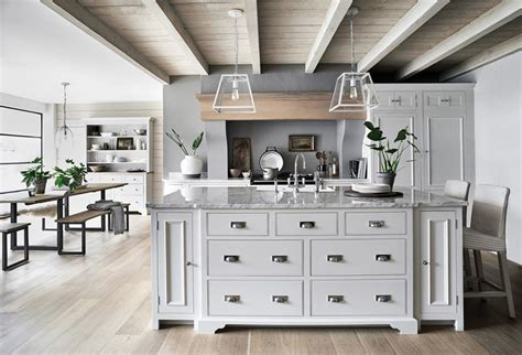 neptune kitchen furniture neptune beautifully made furniture home decor and