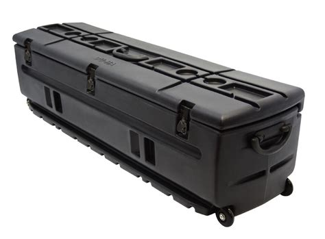 truck bed gun storage du ha tote portable storage container free shipping