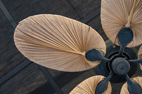 large ceiling fans large ceiling fan midwest home magazine