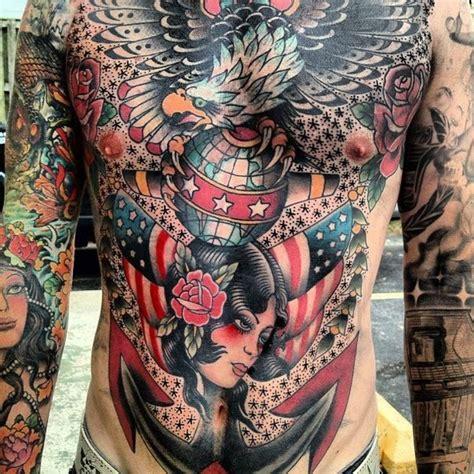 flash tattoo usa 78 best us navy tattoo s images on pinterest tattoo