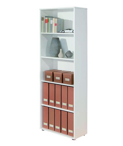 misure scaffali scaffale moderno bianco libreria componibile mobile in 4