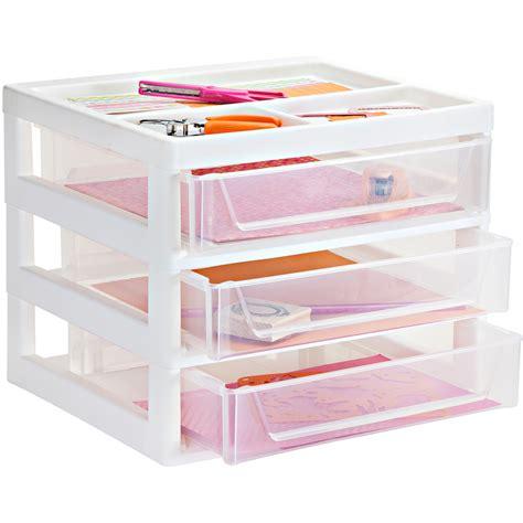 Craft Paper Storage Drawers - 40 types paper organizer drawers wallpaper cool hd