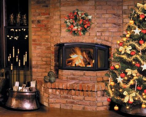 Chimney Only Fireplace - 19 best images about rsf fireplaces on wood