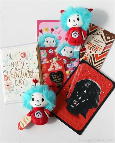 send valentines day gifts send s day with hallmark raising whasians